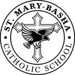 St. Mary-Basha Catholic School0